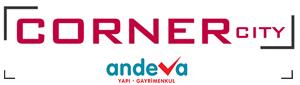 Corner City Antalya